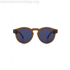 New collection CLEMENT SUNGLASSES COCOA KOMONO MEN dHYhKuIm