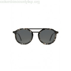 New collection SUNGLASSES CLEAR DEMI KOMONO MEN Y960L5eB