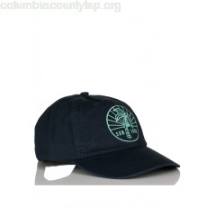 New collection ADJUSTABLE COTTON CAP WITH EMBROIDERED PATCH BLEU SCOTCH AND SODA MEN MevoTxwr