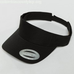 Snapback Cap Curved Visor in black WJJEa0Nj