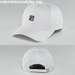 Snapback Cap Urban Line Basic in white MLk5ooNc