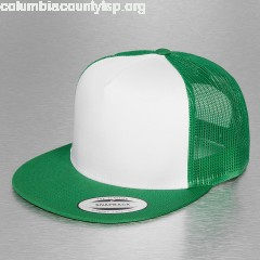 Trucker Cap Classic in green moMnCOos
