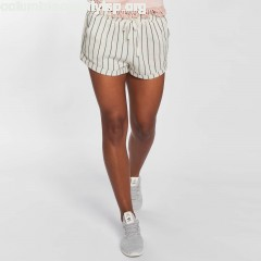 Women Short Free Wheelin in white 6S7OaK21
