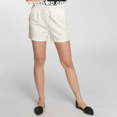 Women Short onlPoptrash in white y8YLFsvW
